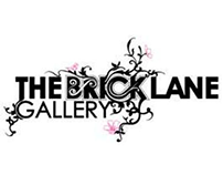 Brick Lane Gallery - Winter Showcase 2014