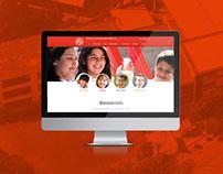 Scholar Website / Escuela Ciudad de Aguascalientes