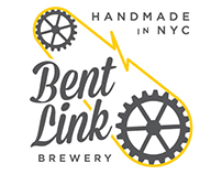 Bent Link Brewery