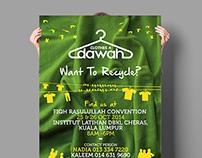 Clothes4Dawah