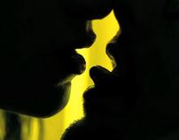 Jarvis Cocker - Discodeine - Synchronize - HD