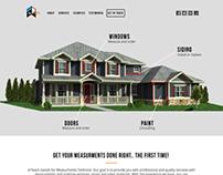 mTech // webdesign
