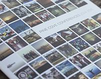 Pine Cove Conferences Brochure