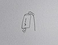 The Animan