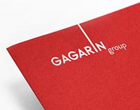 Gagarin group