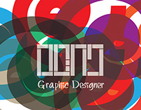 Hatem logo