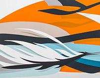«Albatross»