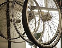Sögreni bikes
