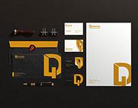 4Dimension Company