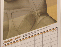HPR Calendar