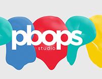 Pbobs Studio