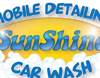 Sunshine Mobile Detailing and Car Wash