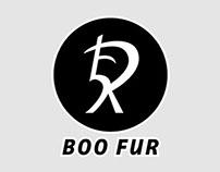 logo design #furniture