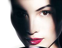 Shiseido France