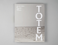 TOTEM Exhibition Catalogue