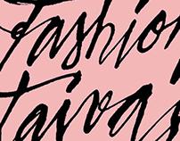 Fashion Taivas