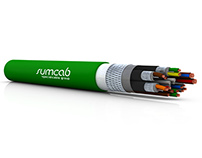Sumcab Specialcable Group