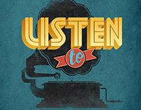 Listen to - Radio