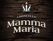 Limoncello MammaMaria