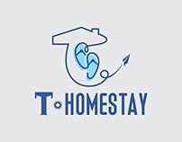 T-Homestay