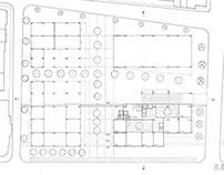 Proyecto Habitar/2014-1/Habitar en altura