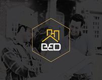 BBD Branding!