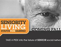 Seniority Living