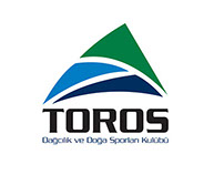 Toros Dağcılık ve Doğa Sporları Kulübü