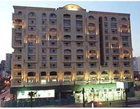 Lotus1, Alexandria 1998