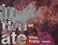 Sinfonietta Poster