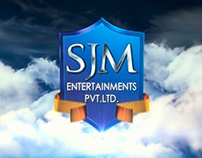 SJM Entertainments PVT.LTD.Film Production Company