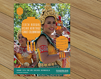 Asian Heritage Brochure