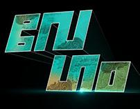 Vegam (2014 ) Malayalam Movie Title