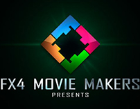 FX4 Movie Makers (Vegam malayalam movie)