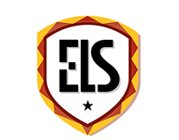ELS - Security Company
