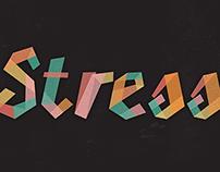 Ka-Stress