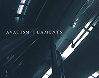 NOT ONLY ADV \ LAMENTS \ Avatism