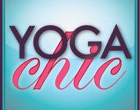 YogaChic
