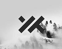 Yx // Nordic Quality Cuts 2.0