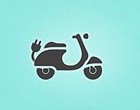 Smart Automobiles - UX Design