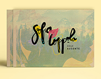 Sofia Coppola | Ciclo de cine