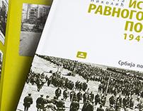 History of Ravna Gora Movement