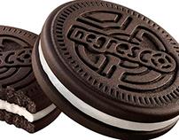 Negresco - Nestlé CGI