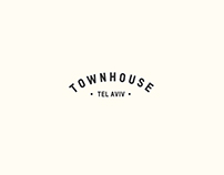 Townhouse Tel Aviv