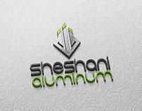 Sheshani Aluminum