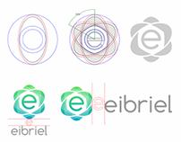 Eibriel - Branding