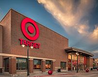 Sawyer Heights Shopping Center, Houston, Texas