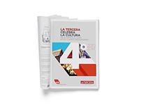 La Tercera / Club La Tercera II