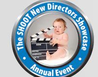 Directors Showcase