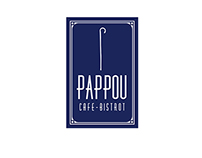 PAPPOU Cafe-Bistrot